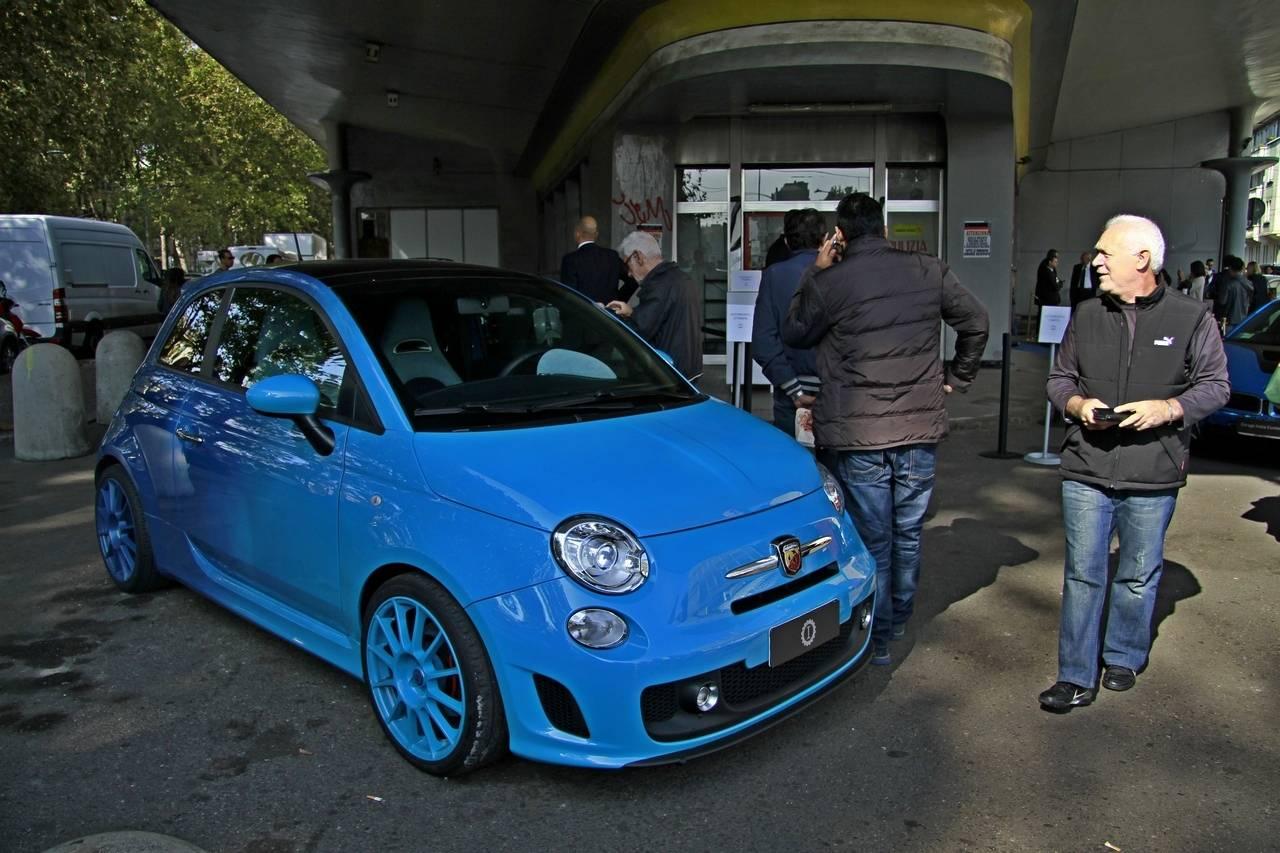 garage-italia-customs-lapo-elkann-milano_0-100_26