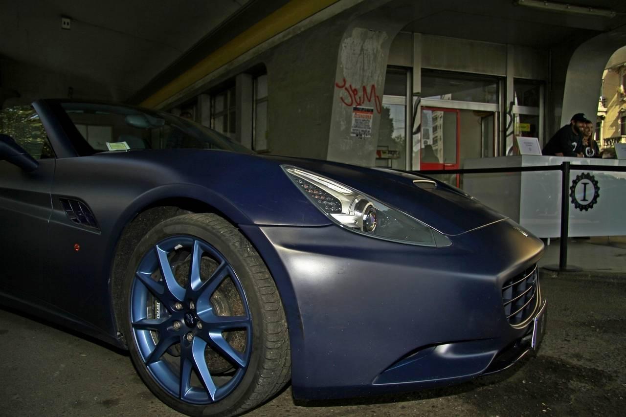 garage-italia-customs-lapo-elkann-milano_0-100_27