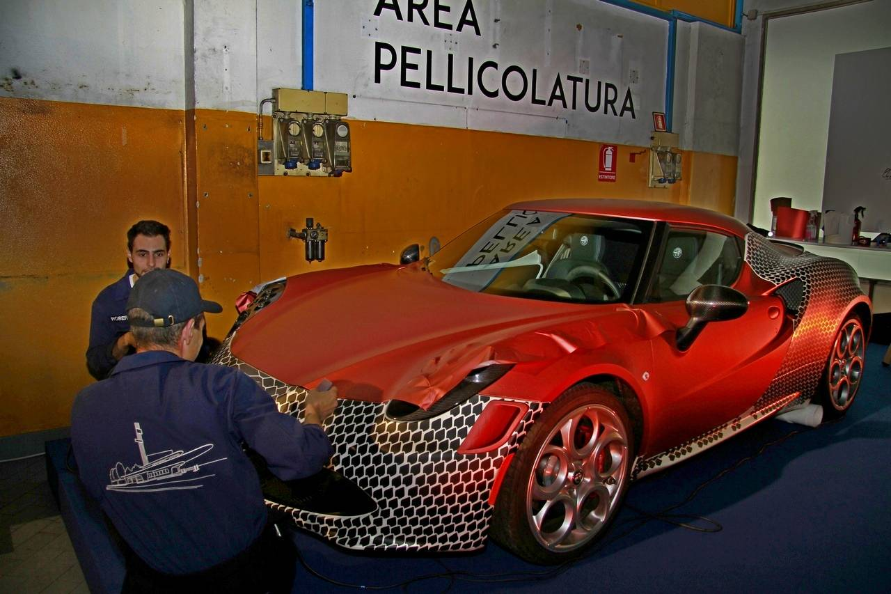 garage-italia-customs-lapo-elkann-milano_0-100_3