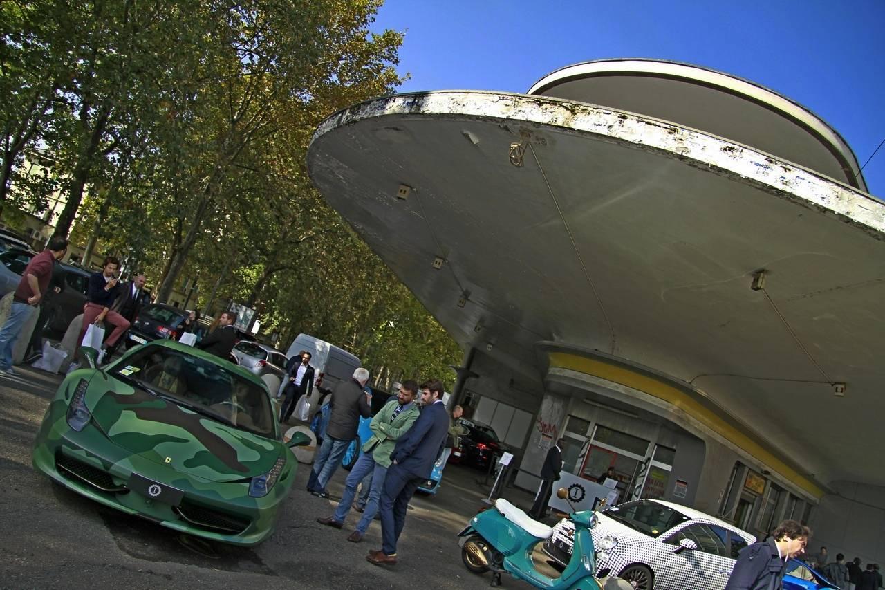 garage-italia-customs-lapo-elkann-milano_0-100_31