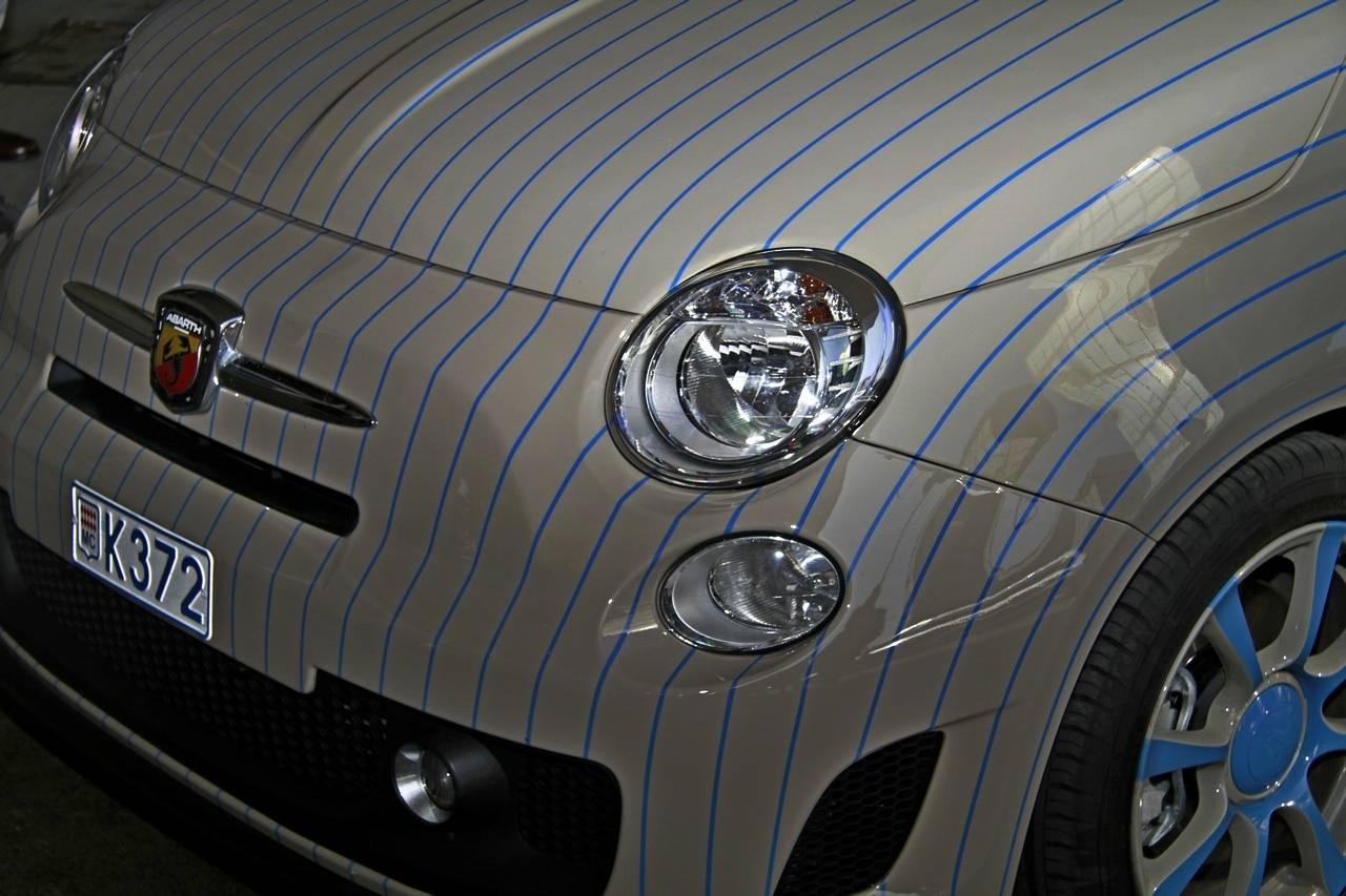 garage-italia-customs-lapo-elkann-milano_0-100_35