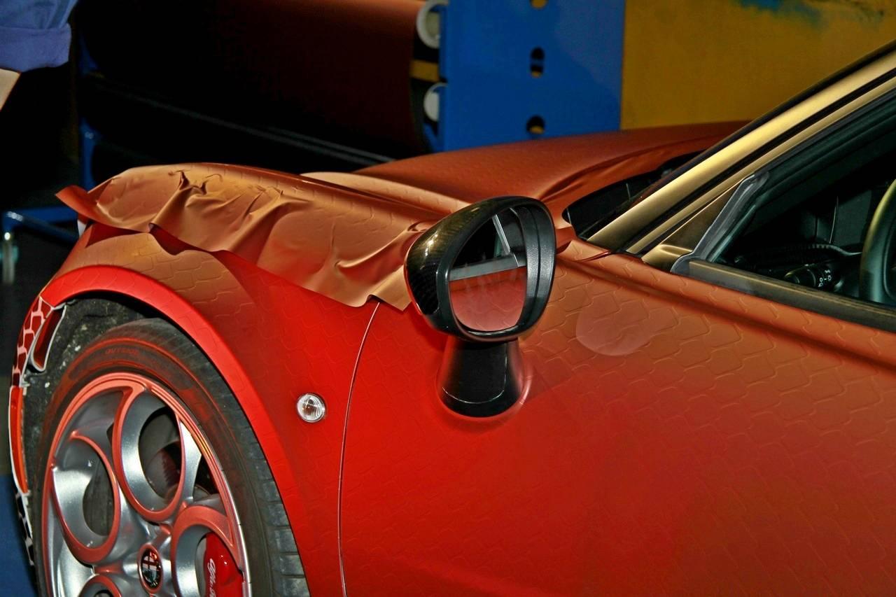 garage-italia-customs-lapo-elkann-milano_0-100_6