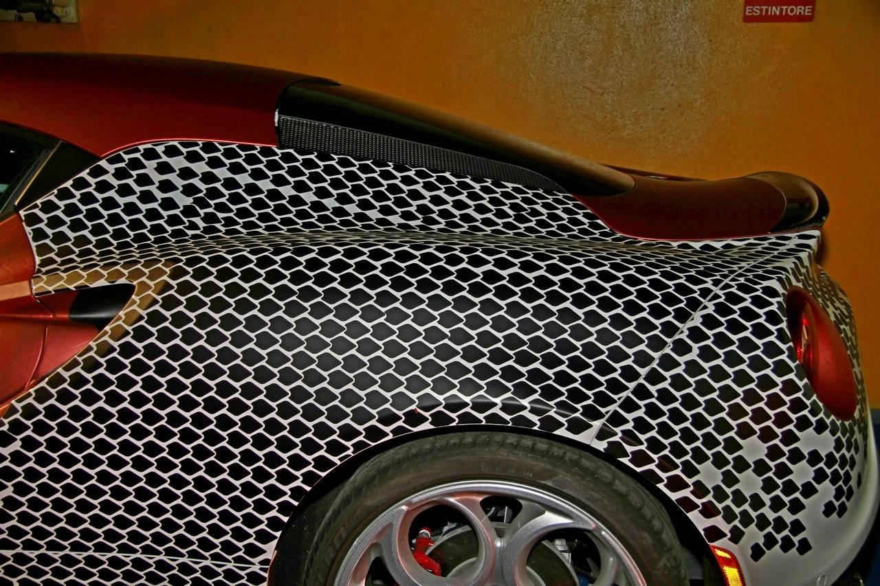 garage-italia-customs-lapo-elkann-milano_0-100_7