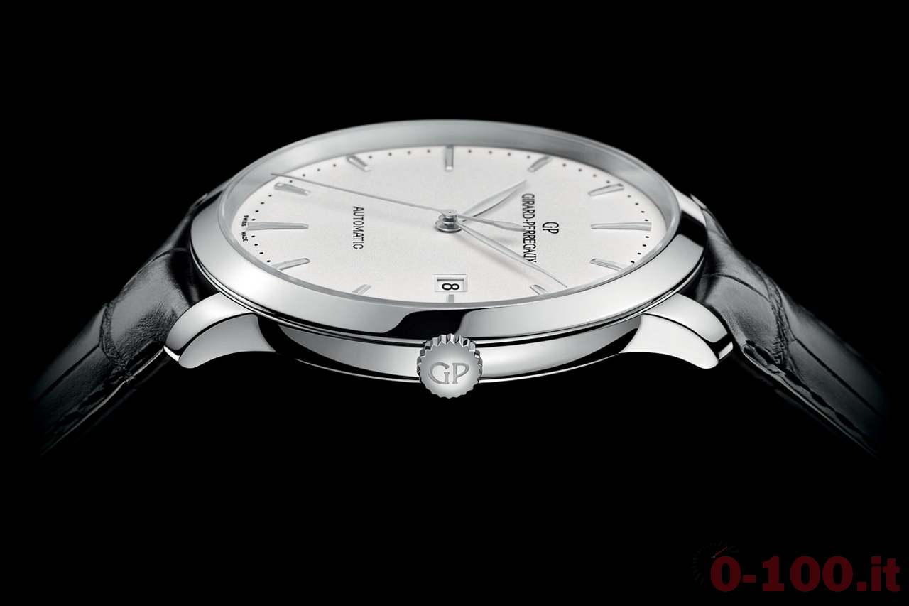 girard-perregaux-1966-steel-ref-49555-11-131-bb60-prezzo-price_0-1001