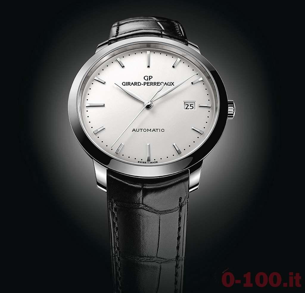 girard-perregaux-1966-steel-ref-49555-11-131-bb60-prezzo-price_0-1002