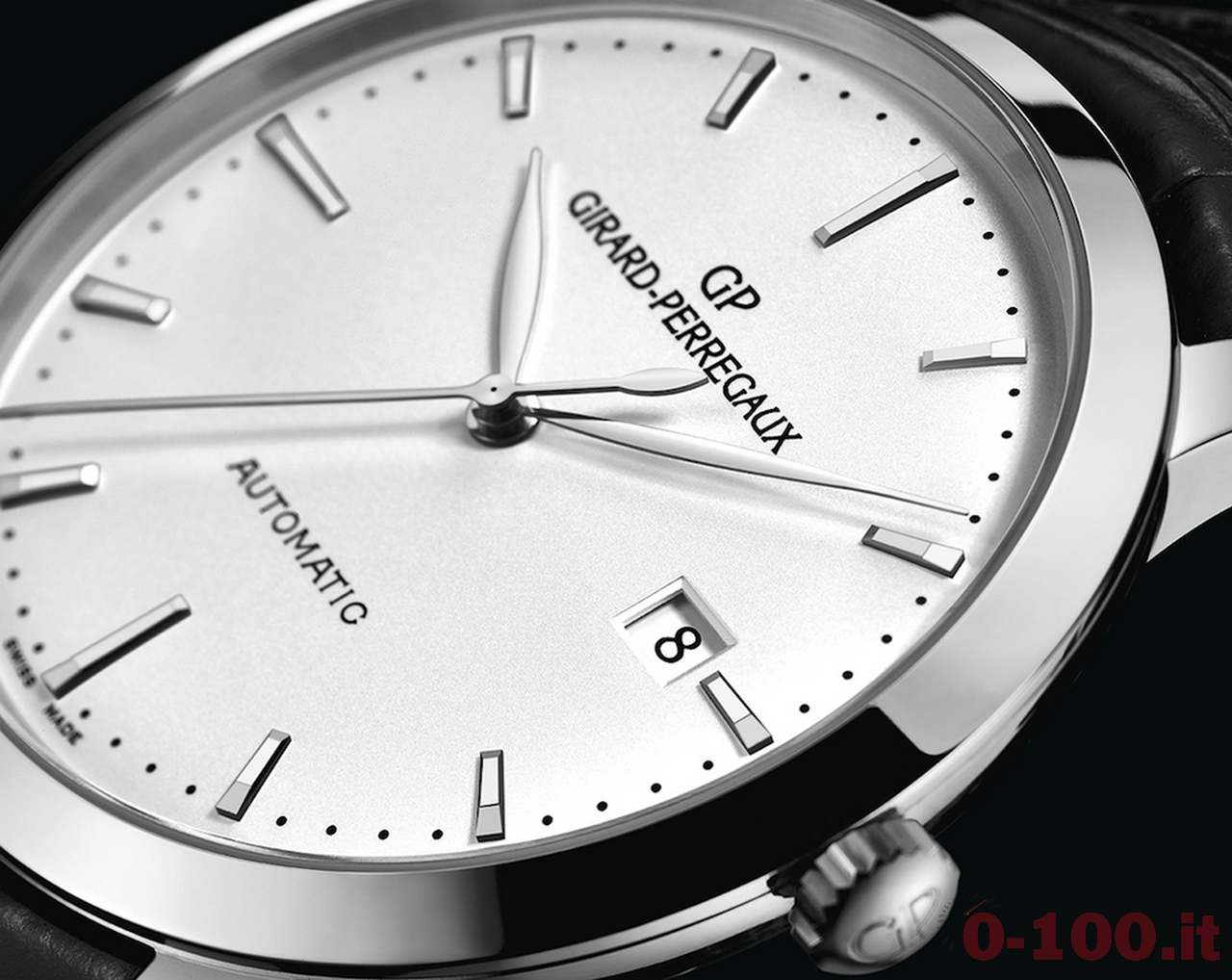 girard-perregaux-1966-steel-ref-49555-11-131-bb60-prezzo-price_0-1003