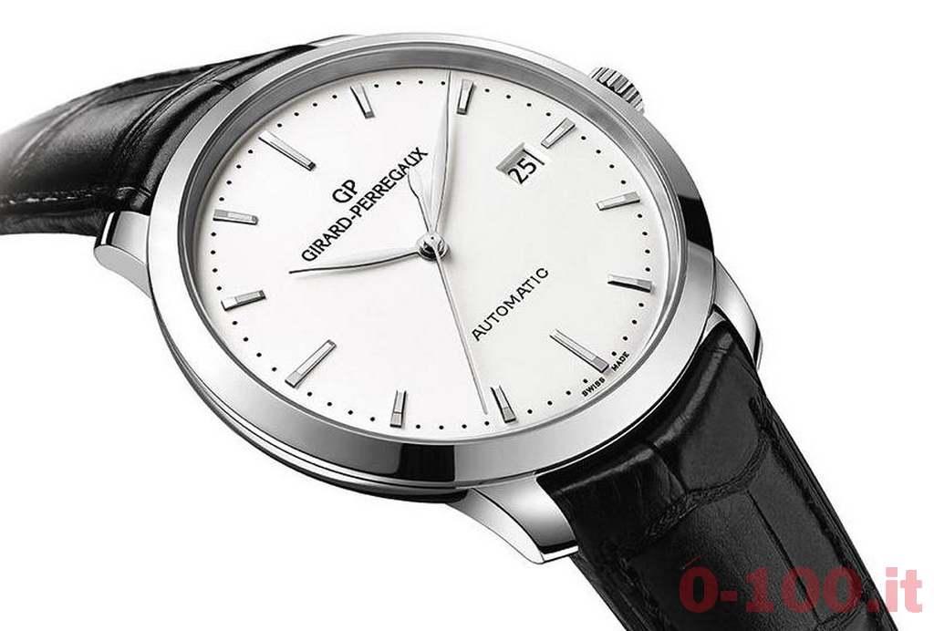 girard-perregaux-1966-steel-ref-49555-11-131-bb60-prezzo-price_0-1004
