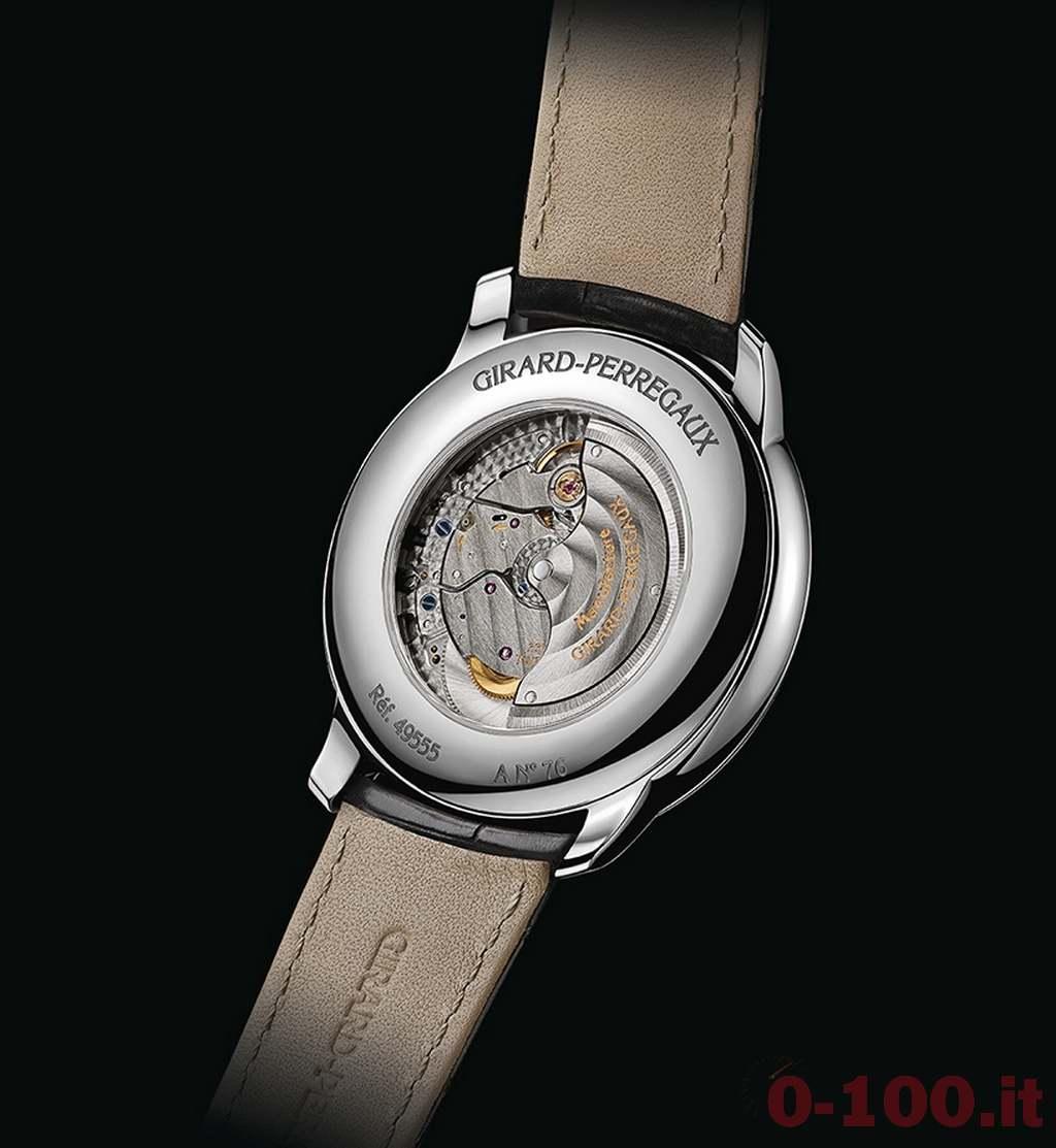girard-perregaux-1966-steel-ref-49555-11-131-bb60-prezzo-price_0-1006