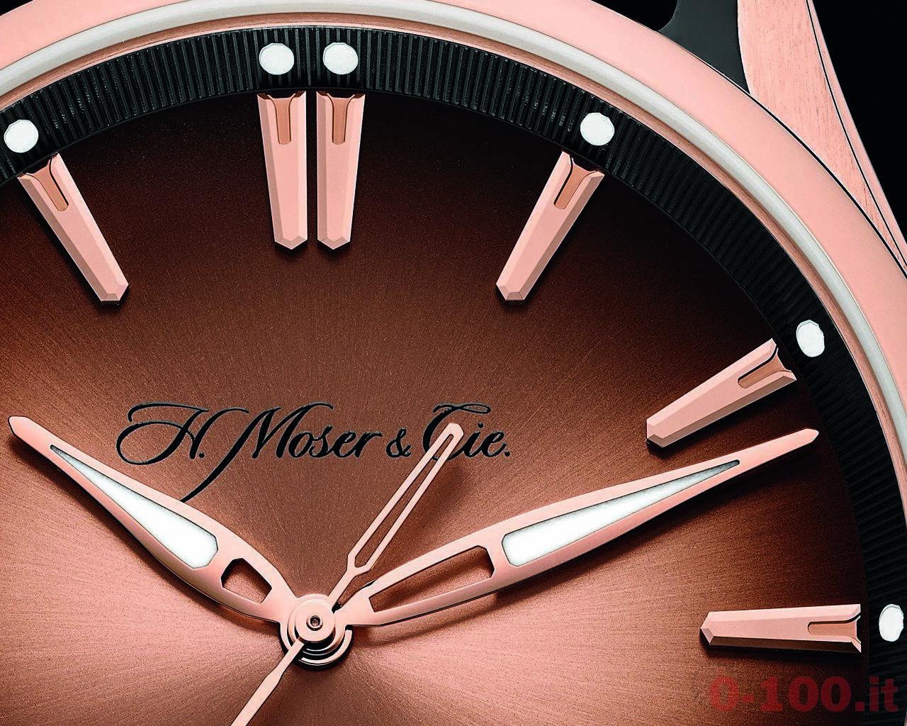h-moser-cie-pioneer-centre-seconds_0-1005