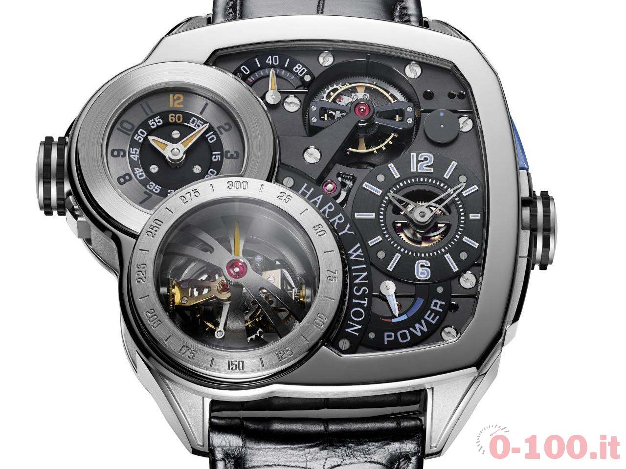 harry-winston-histoire-de-tourbillon-6-limited-edition-prezzo-price_0-1001