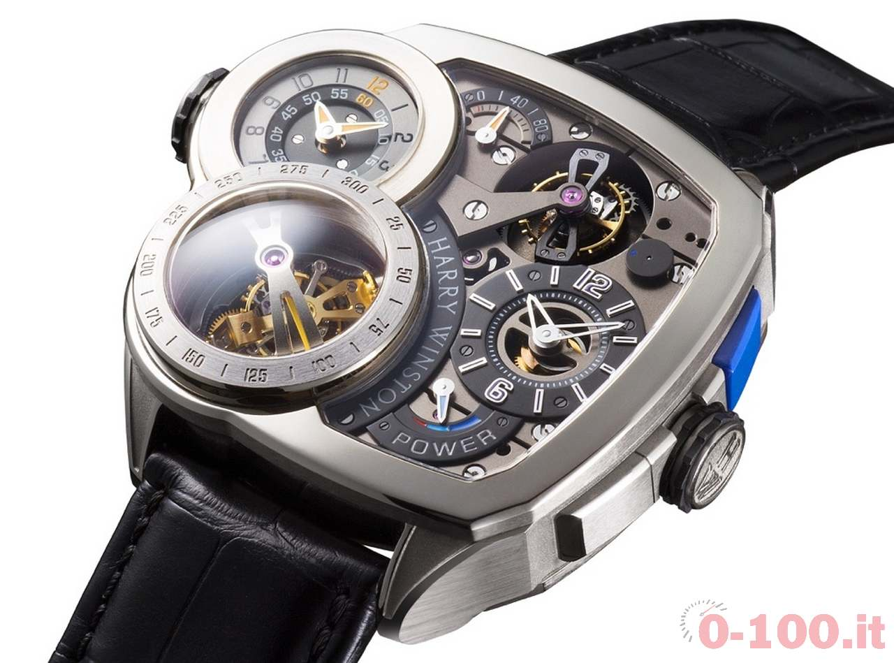 harry-winston-histoire-de-tourbillon-6-limited-edition-prezzo-price_0-1002