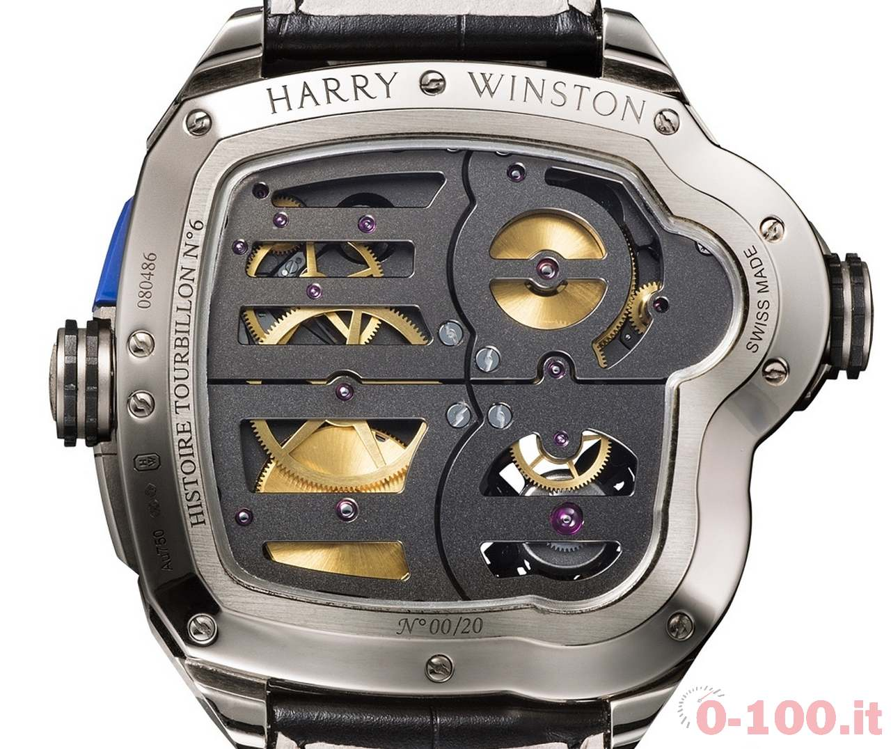 harry-winston-histoire-de-tourbillon-6-limited-edition-prezzo-price_0-1003