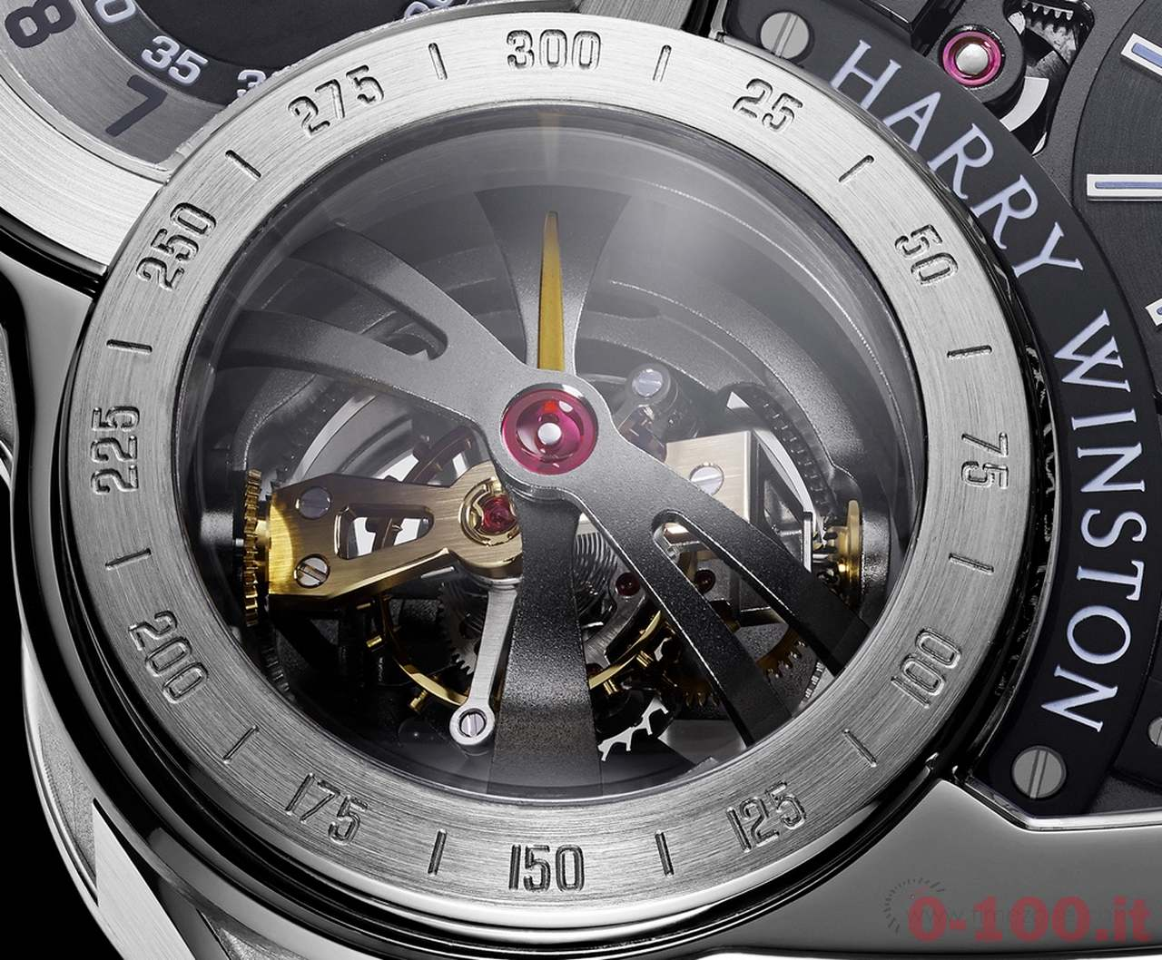 harry-winston-histoire-de-tourbillon-6-limited-edition-prezzo-price_0-1005