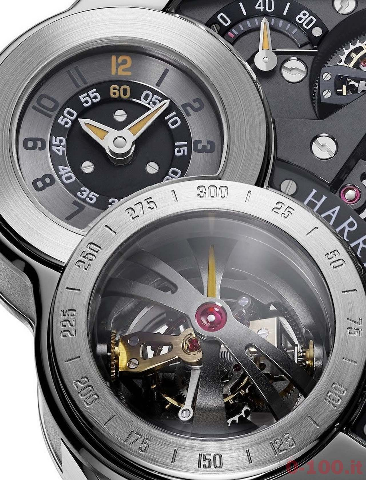 harry-winston-histoire-de-tourbillon-6-limited-edition-prezzo-price_0-1006