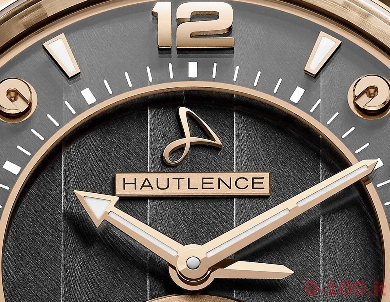 hautlence-tourbillon-01-prezzo-price_0-1002