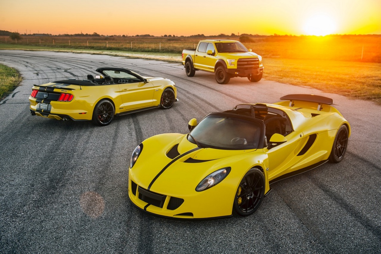 hennessey-performance-sema-show-2015-0-100_1