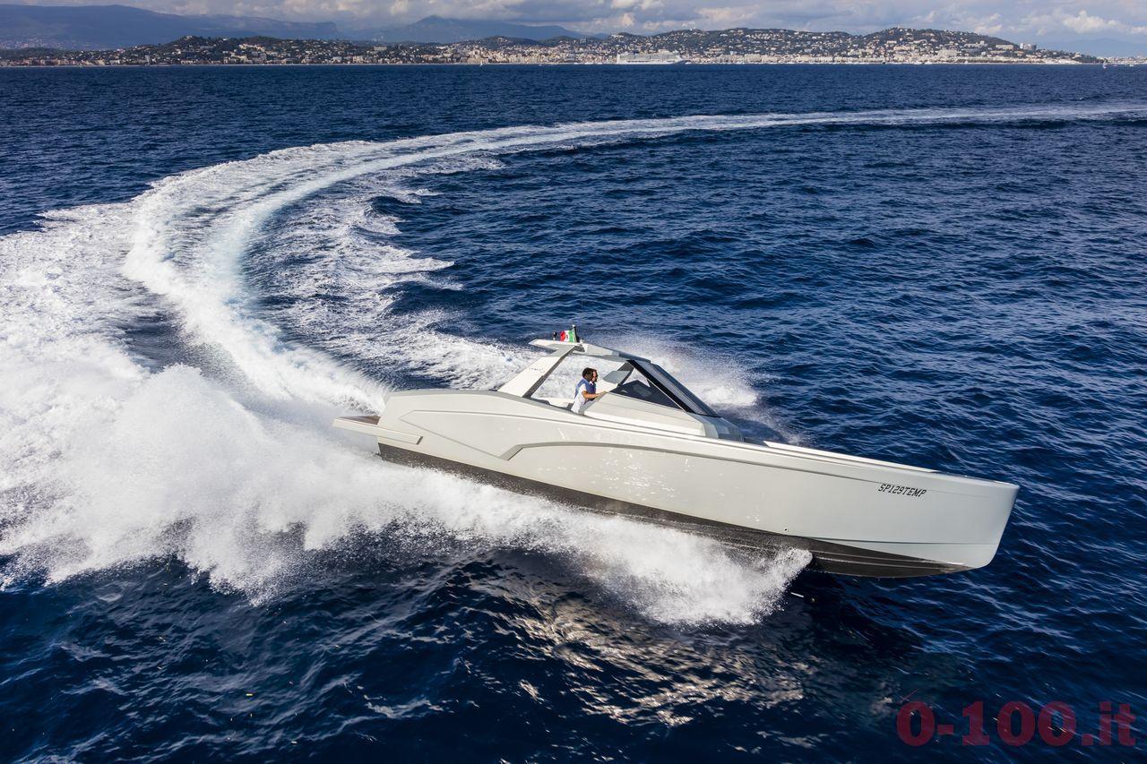 kifaru-baby-13-mt-open-cantiere-navale-italia_0-1001