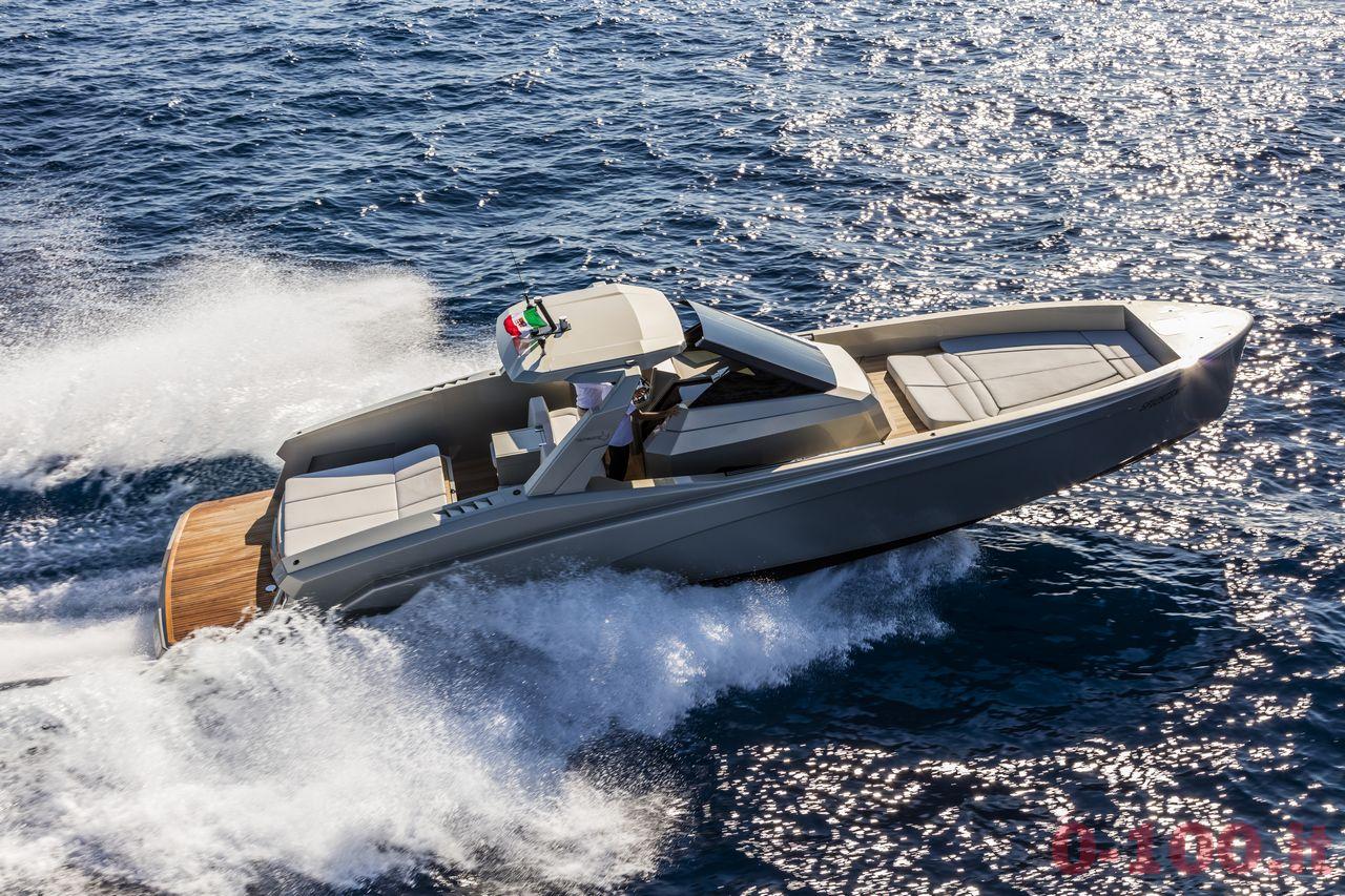 kifaru-baby-13-mt-open-cantiere-navale-italia_0-1002