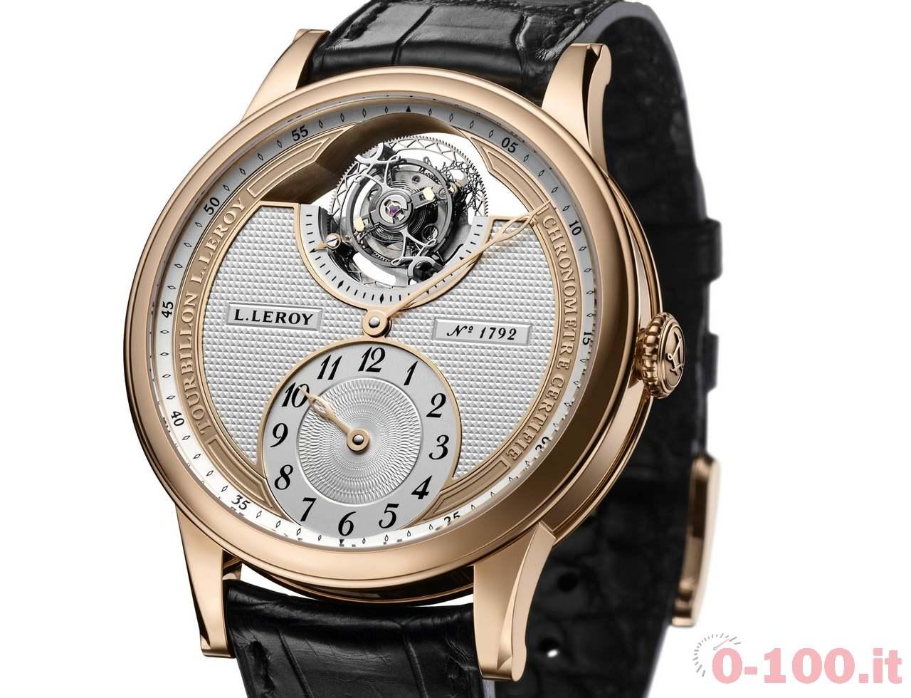 l-leroy-tourbillon-regulateur-osmior-oro-rosa-prezzo-price_0-1002