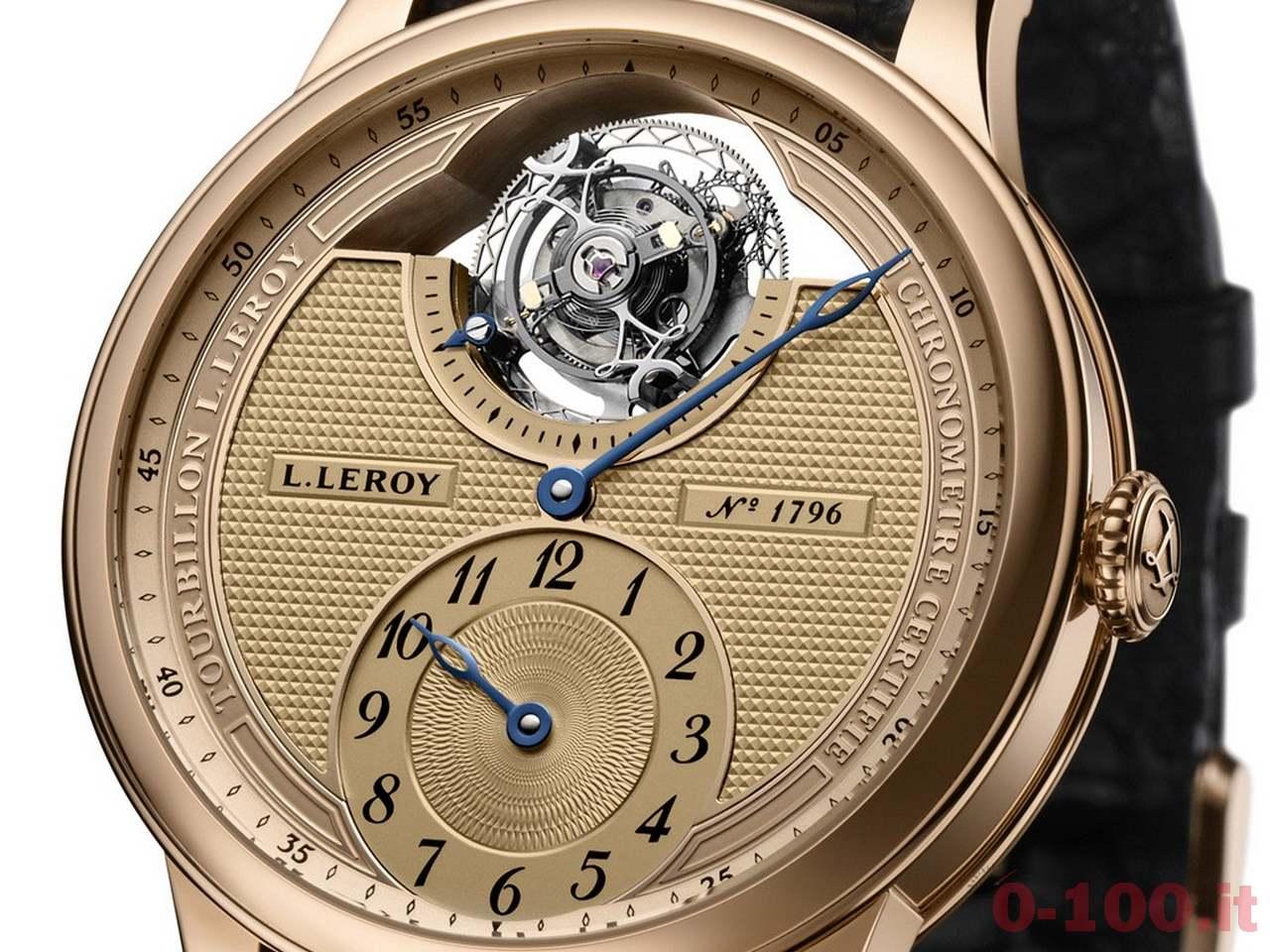 l-leroy-tourbillon-regulateur-osmior-oro-rosa-prezzo-price_0-1003