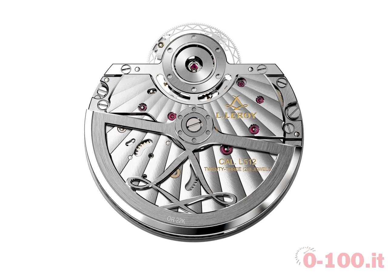 l-leroy-tourbillon-regulateur-osmior-oro-rosa-prezzo-price_0-1006
