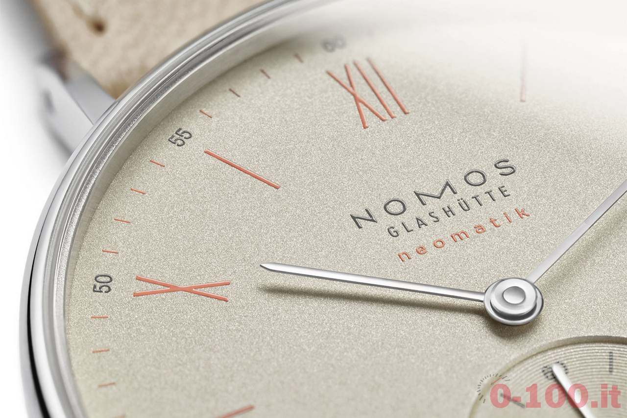 nomos-neomatik-1st-edition-prezzo-price_0-10011