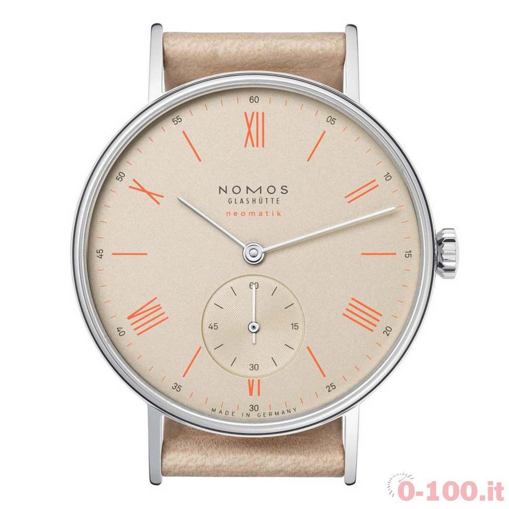nomos-neomatik-1st-edition-prezzo-price_0-1002