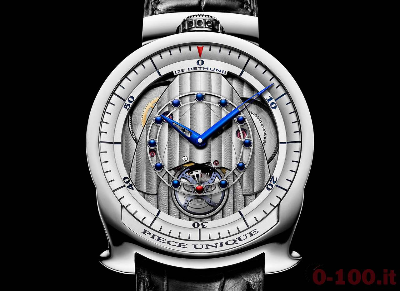 only-watch-2015-de-bethune-dbs_0-1001