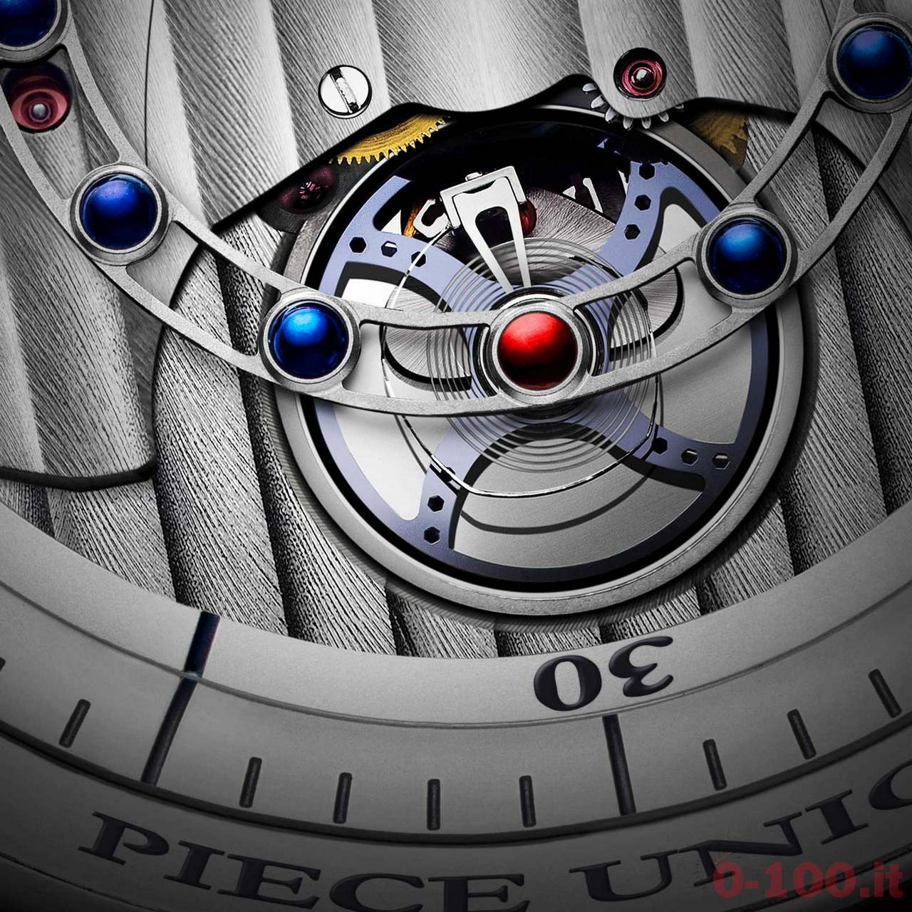 only-watch-2015-de-bethune-dbs_0-1002