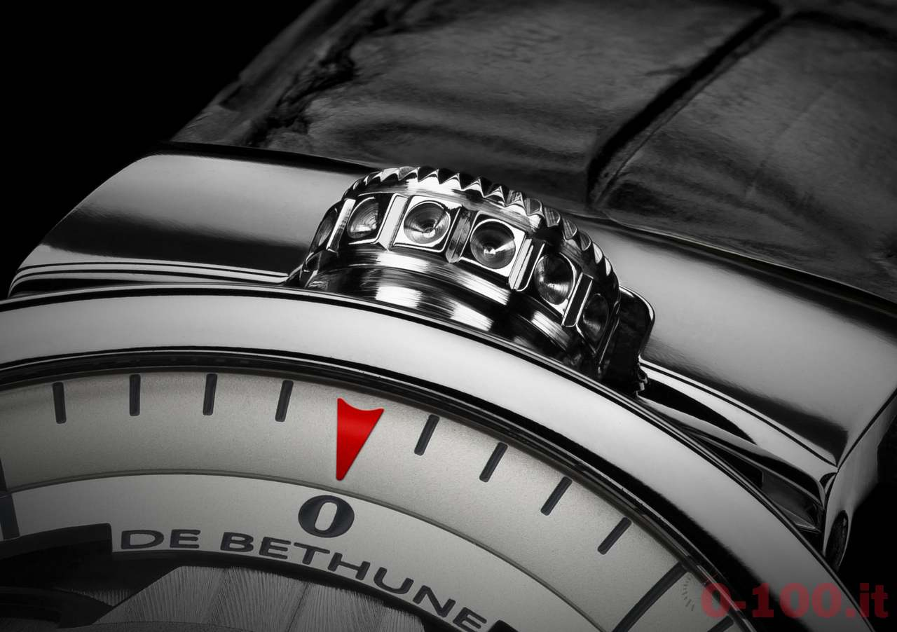 only-watch-2015-de-bethune-dbs_0-1003