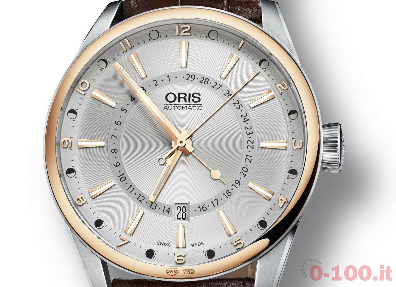 oris-artix-pointer-moon-date-bicolour-ref-01-761-7691-6331-prezzo-price_0-1001