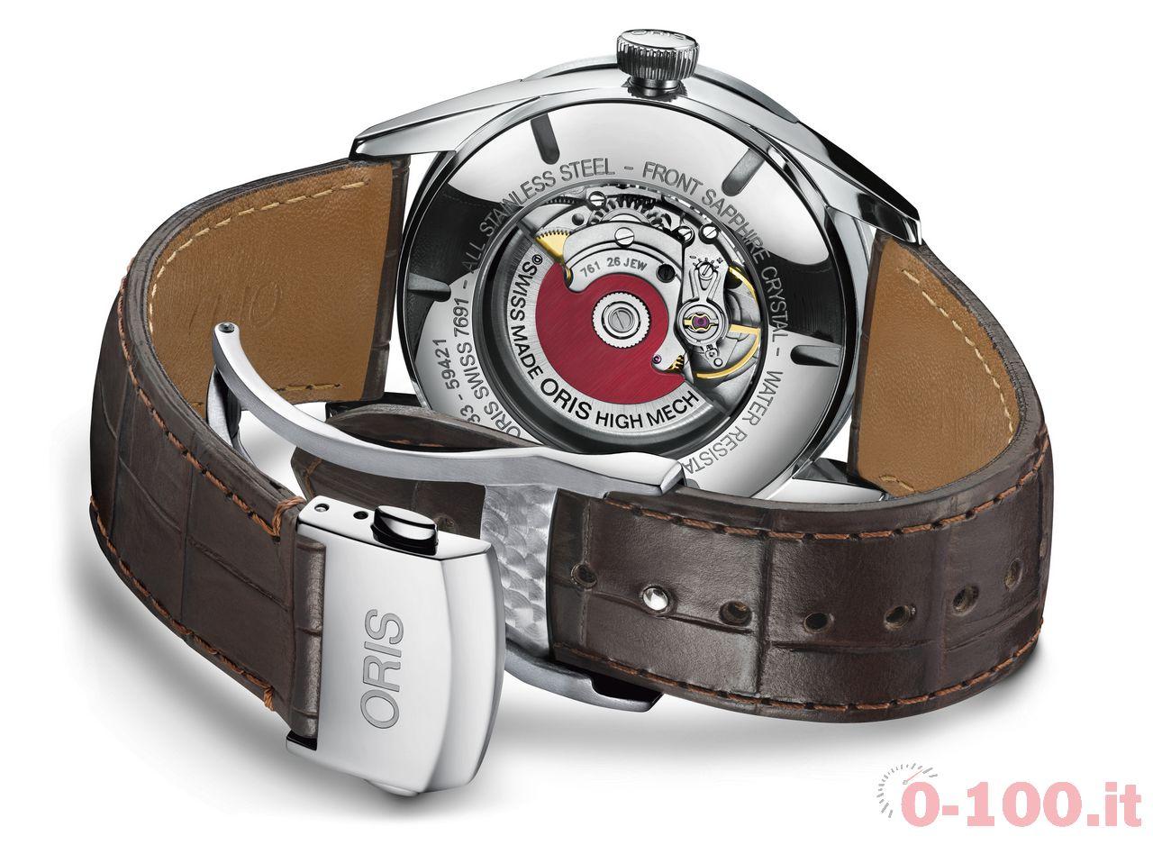 oris-artix-pointer-moon-date-bicolour-ref-01-761-7691-6331-prezzo-price_0-1002