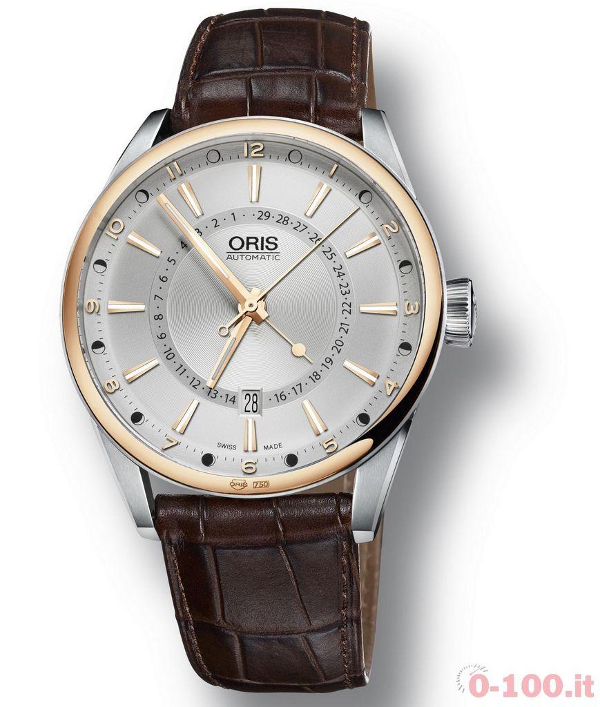 oris-artix-pointer-moon-date-bicolour-ref-01-761-7691-6331-prezzo-price_0-1004