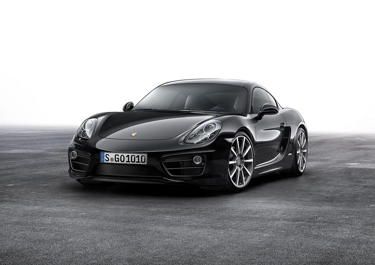 porsche-cayman-black-edition-0-100_1