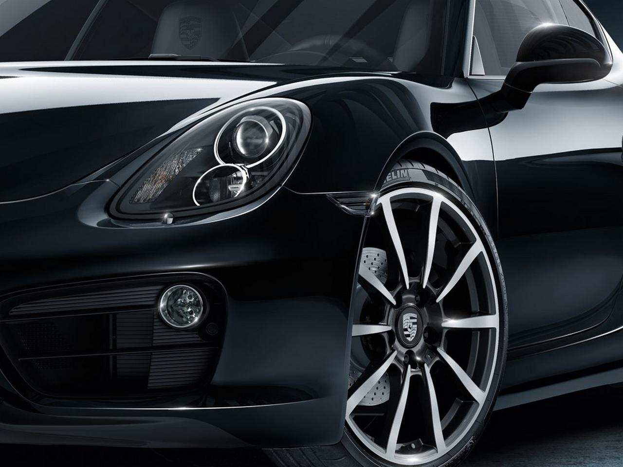 porsche-cayman-black-edition-0-100_11
