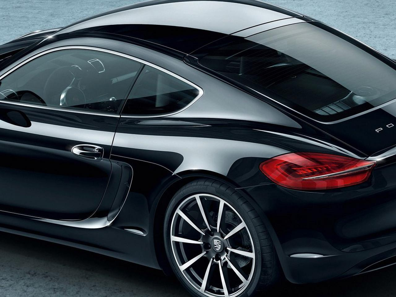 porsche-cayman-black-edition-0-100_12