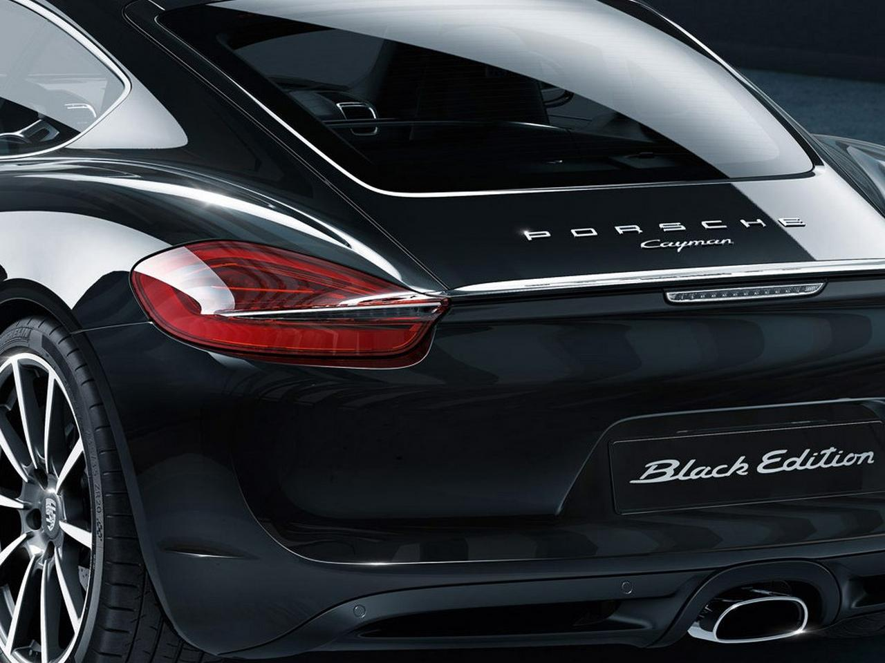 porsche-cayman-black-edition-0-100_13