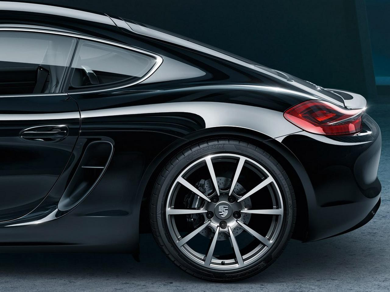 porsche-cayman-black-edition-0-100_15