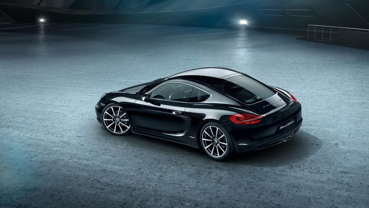 porsche-cayman-black-edition-0-100_2