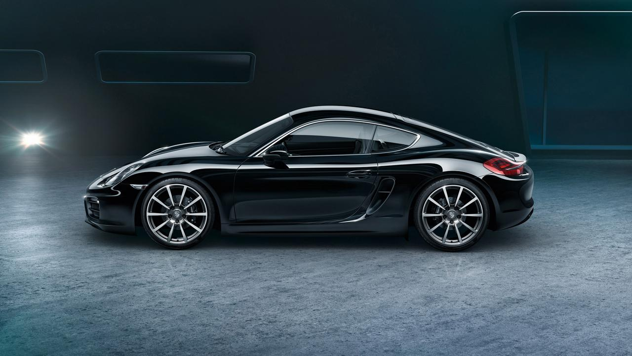 porsche-cayman-black-edition-0-100_3