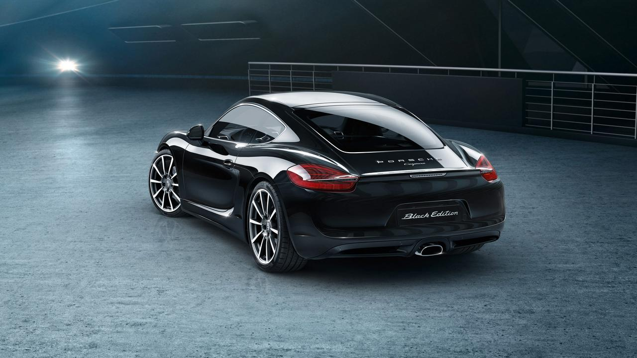 porsche-cayman-black-edition-0-100_5