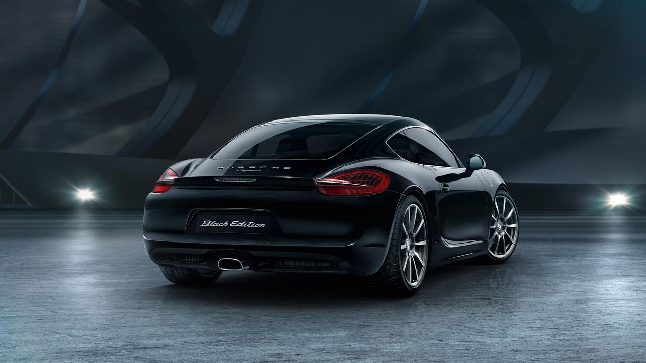porsche-cayman-black-edition-0-100_6