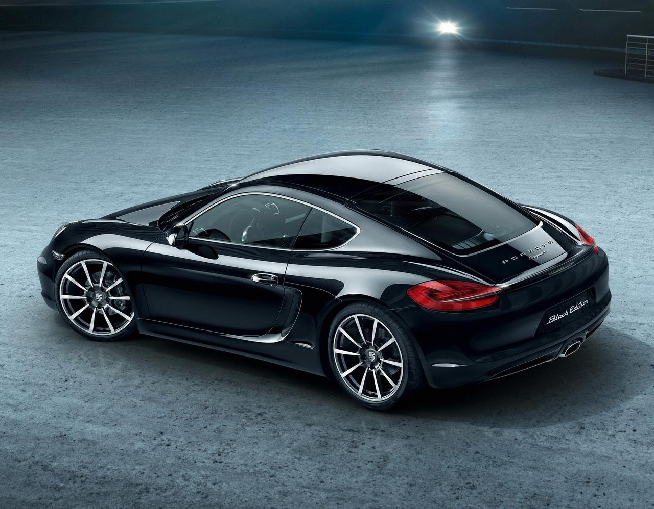 porsche-cayman-black-edition-0-100_7