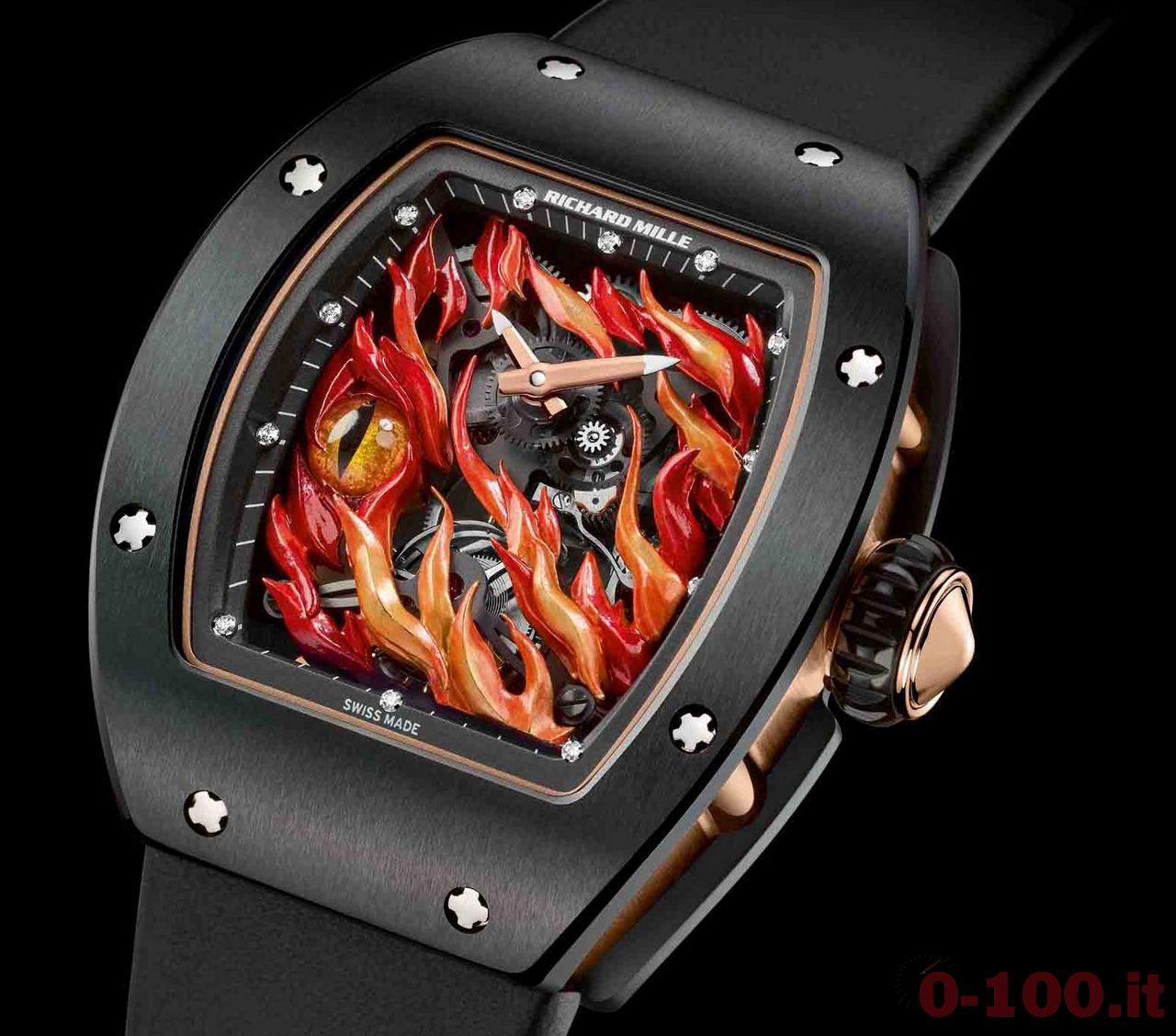 richard-mille-tourbillon-rm-26-02-evil-eye-prezzo-price_0-1001