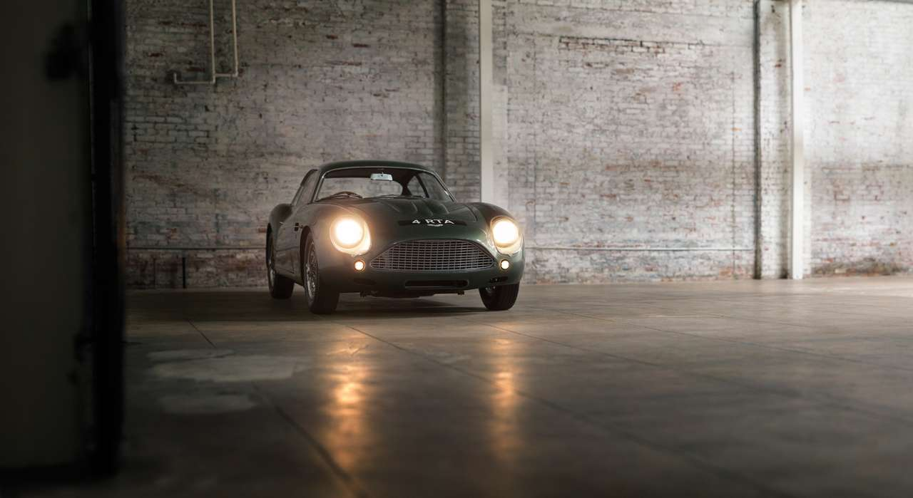 rm-auctions-sothebys-new-york-aston-martin-db4-gtz-zagato-0186R_0-100_3