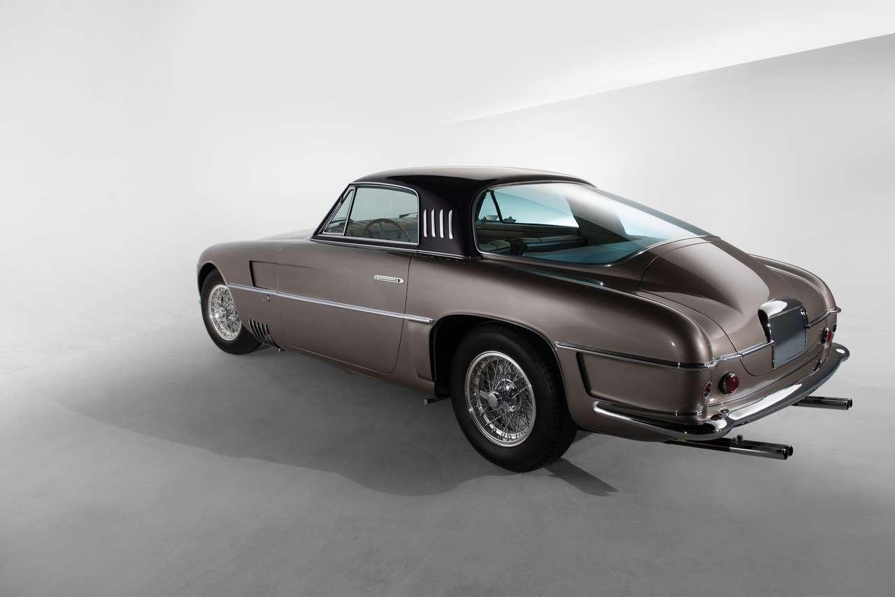 rm-auctions-sothebys-new-york-ferrari-250-europa-vignale-0331eu_0-100_2