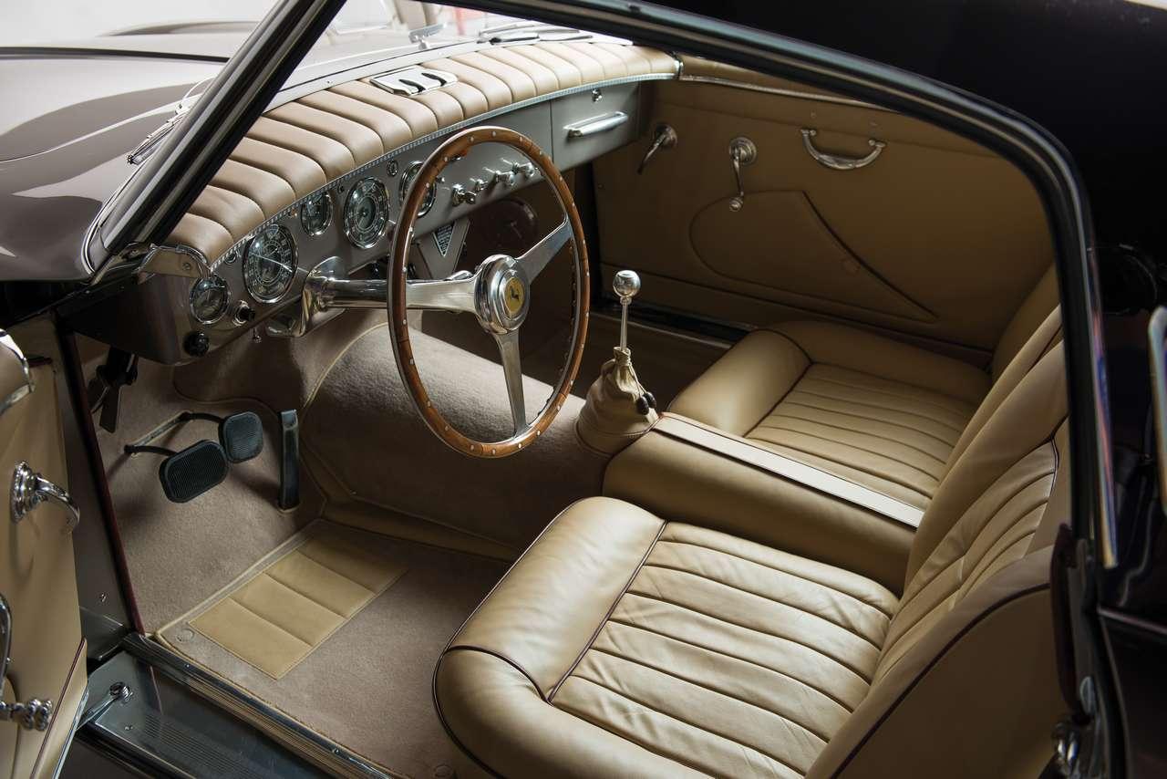 rm-auctions-sothebys-new-york-ferrari-250-europa-vignale-0331eu_0-100_4