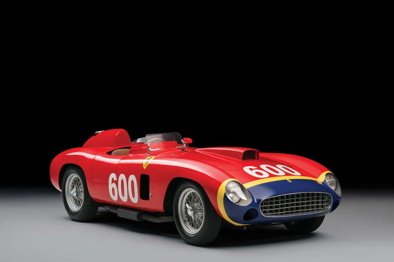 rm-auctions-sothebys-new-york-ferrari-290mm-0626_0-100_1