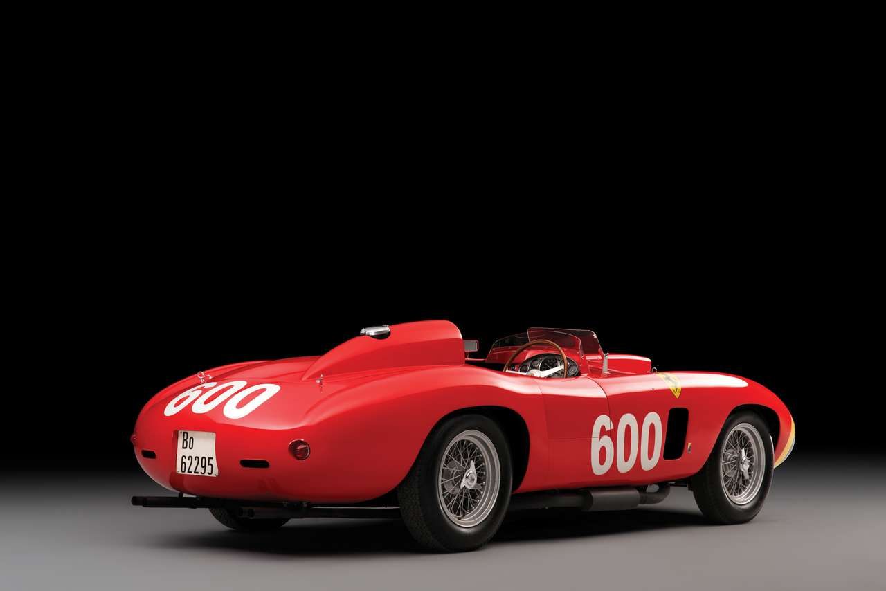 rm-auctions-sothebys-new-york-ferrari-290mm-0626_0-100_2