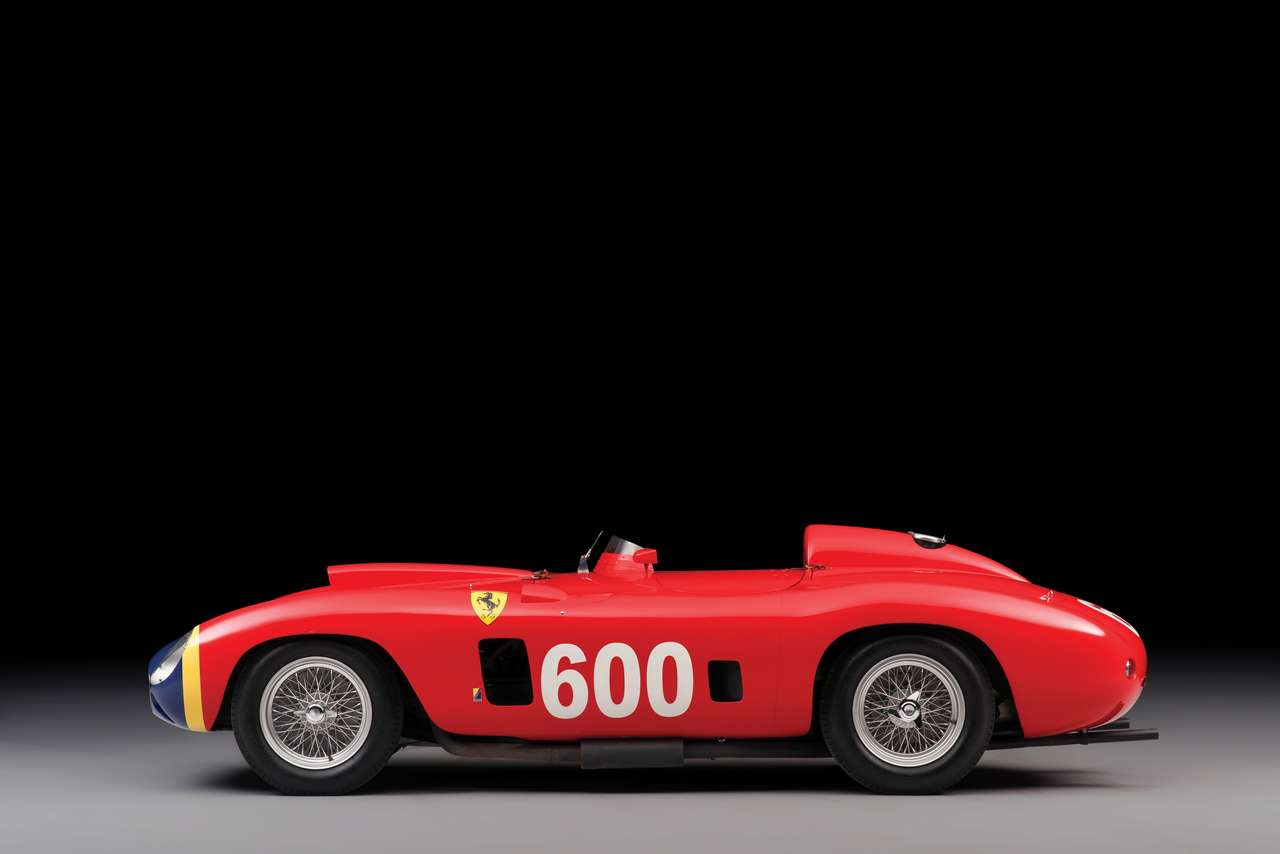 rm-auctions-sothebys-new-york-ferrari-290mm-0626_0-100_4
